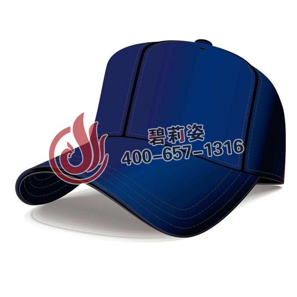 在哪能定做帽子